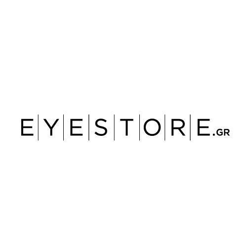 Eyestore