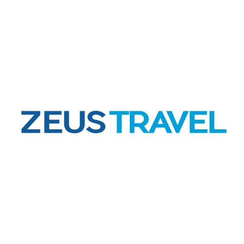 Zeus Travel