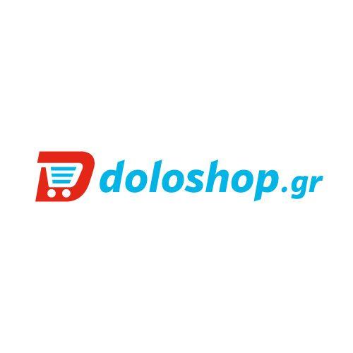 Doloshop.gr
