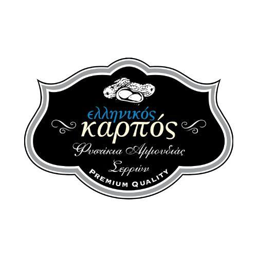 Ελληνικός Καρπός, Αγριανίδης