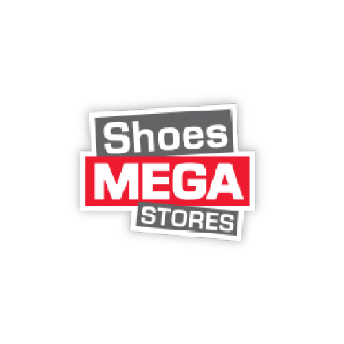 Shoes Megastore