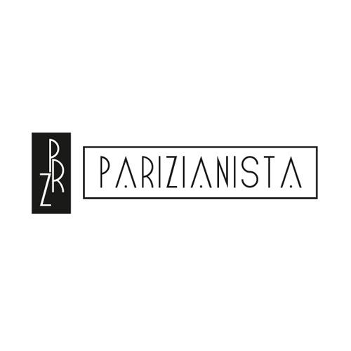 Parizianista