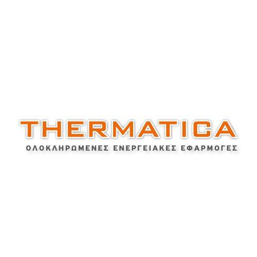 Thermatica