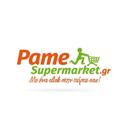 Pame Supermarket