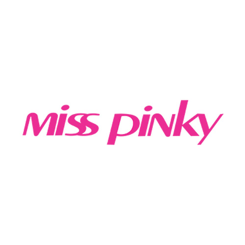 MissPinky
