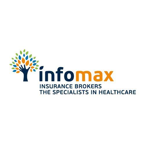 Infomax