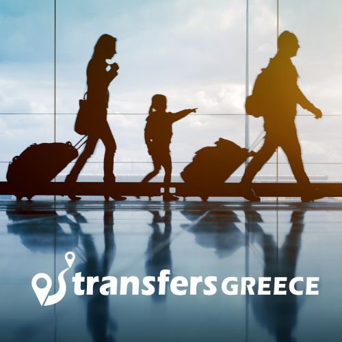Transfers Greece
