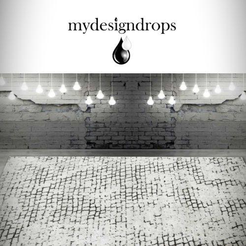 Mydesigndrops ένα πολύπλοκο και δυναμικό b2b ηλεκτρονικό κατάστημα