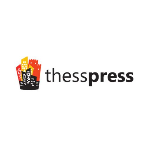 ThessPress