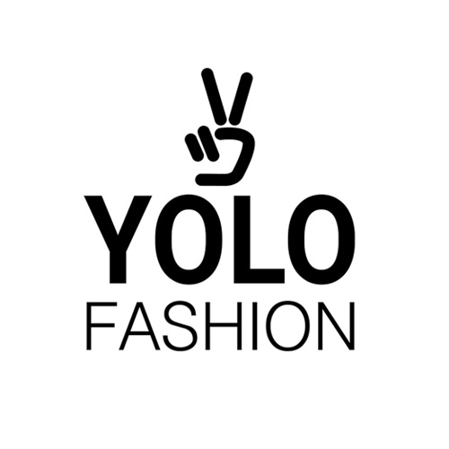 YoloFashion