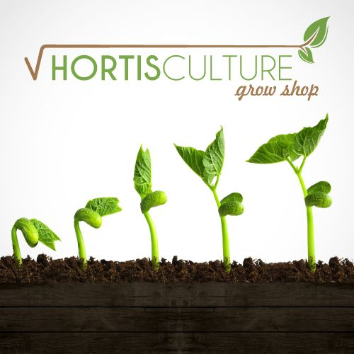 Hortisculture