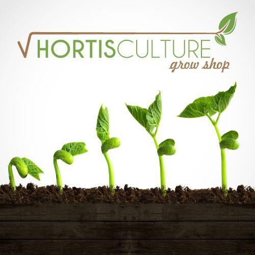 Hortisculture