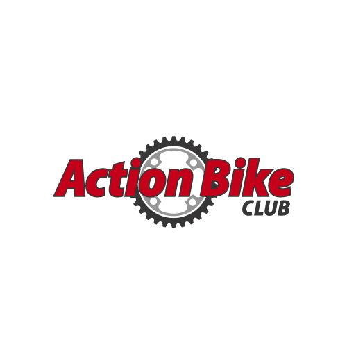 Action Bike Club