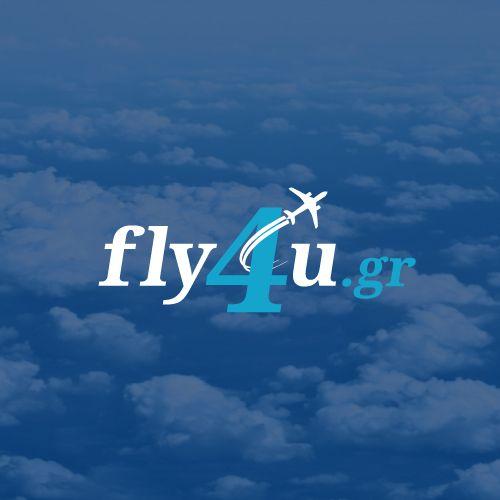 Fly4U