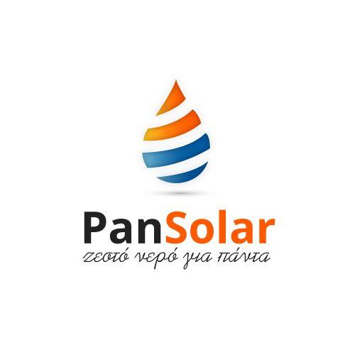 Pansolar