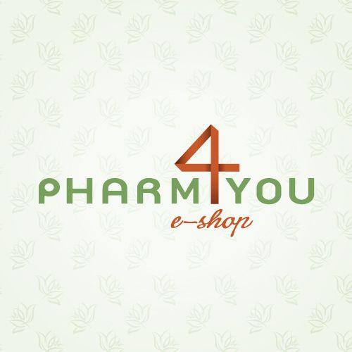 Pharm4You