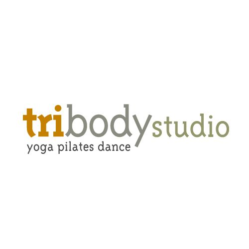Tribody Studio