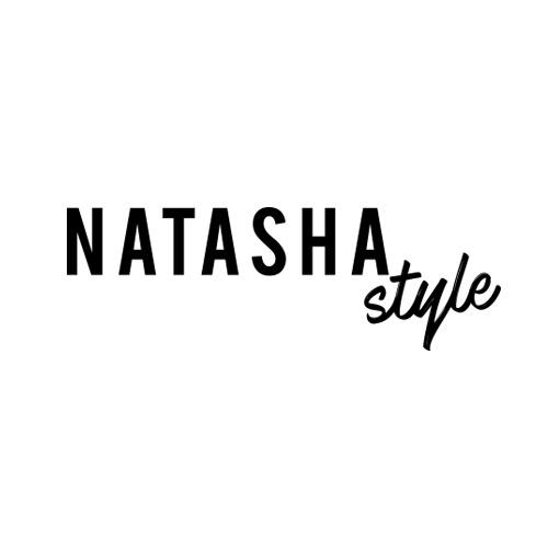 NatashaStyle