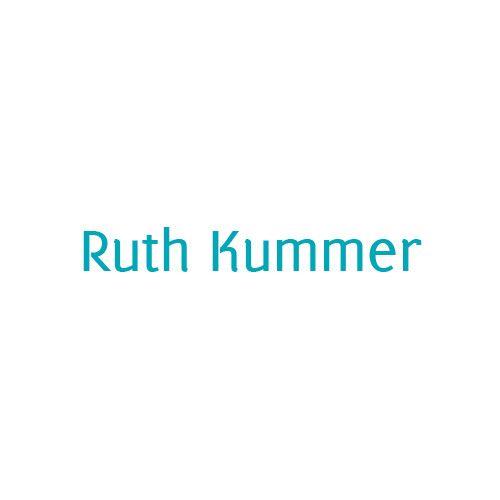 Ruth Kummer