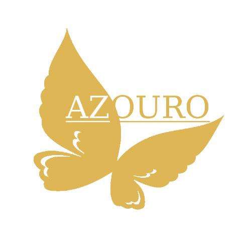 Azouro