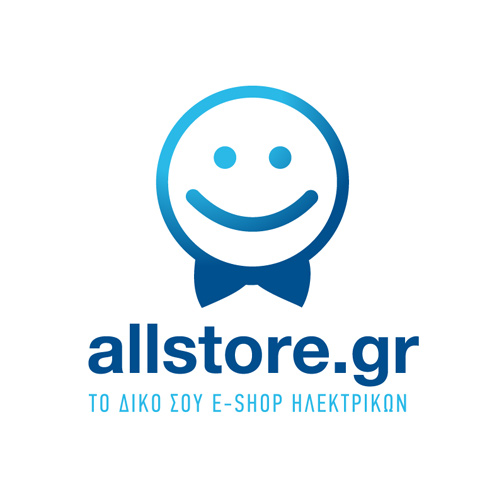 All Store