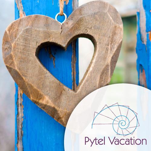 Pytel Vacation