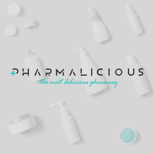 Pharmalicious