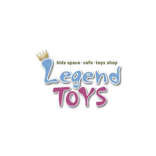 Legend Toys