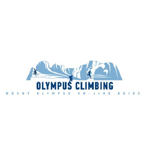 Olympus Climbing