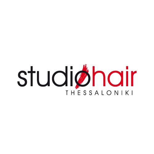 Studiohair