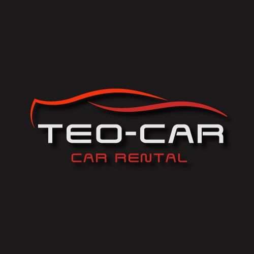 Teo Car Rental