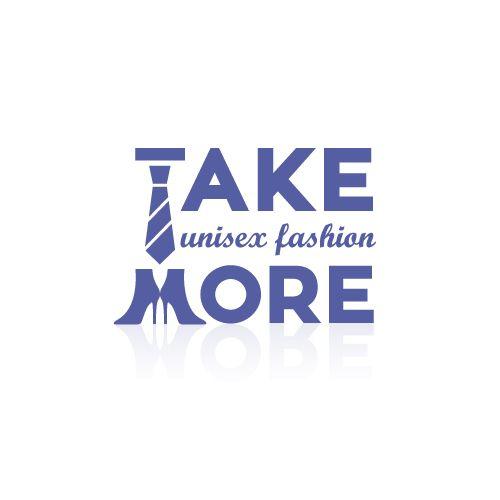 Take More