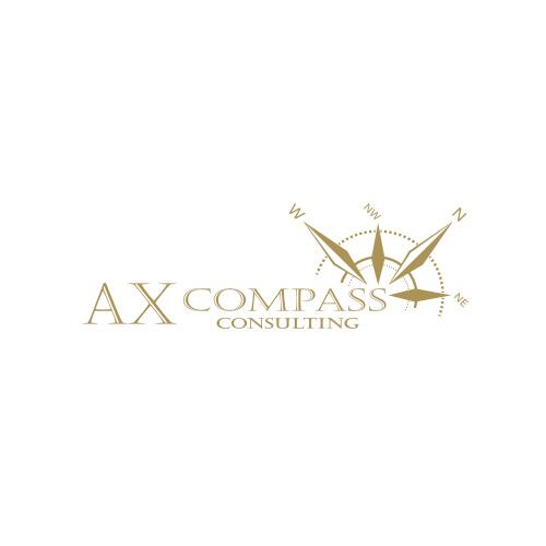 AX Compass
