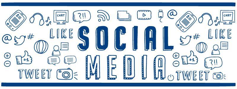 3 Συμβουλές για καλύτερα αποτελέσματα στα social media