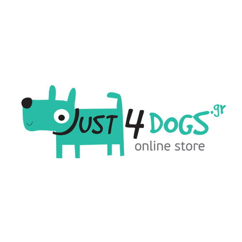 Just4Dogs