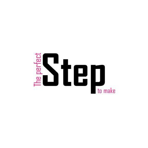 StepShop