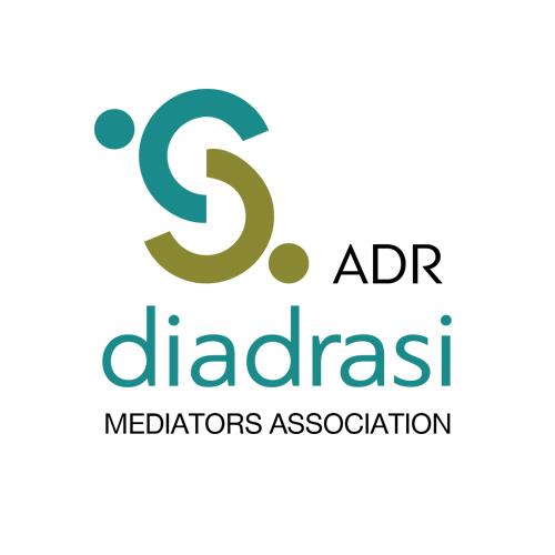 Διάδραση ADR