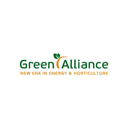 Green Alliance