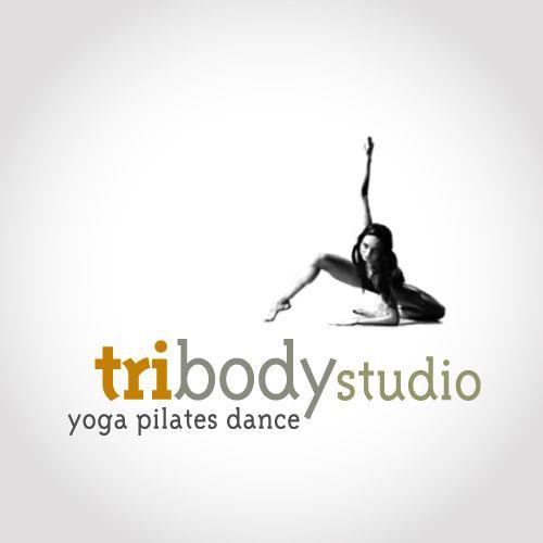 Tribody Studio