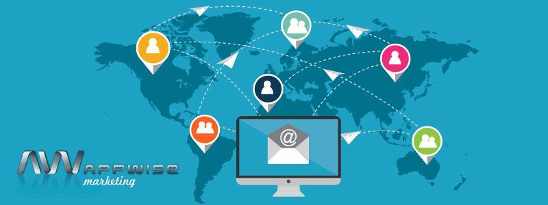 Email marketing: 5 μυστικά για την επιτυχία