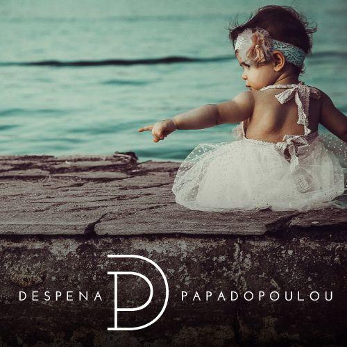 Despena Papadopoulou Photography