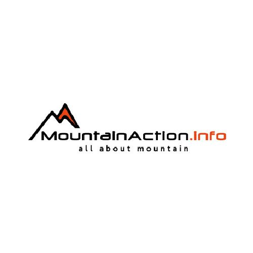 Mountain Action