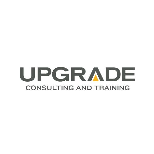 Upgrade Consulting & Training