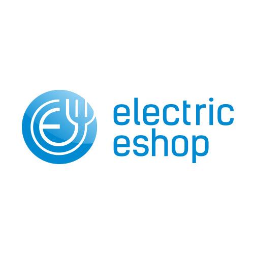 Electric-eshop