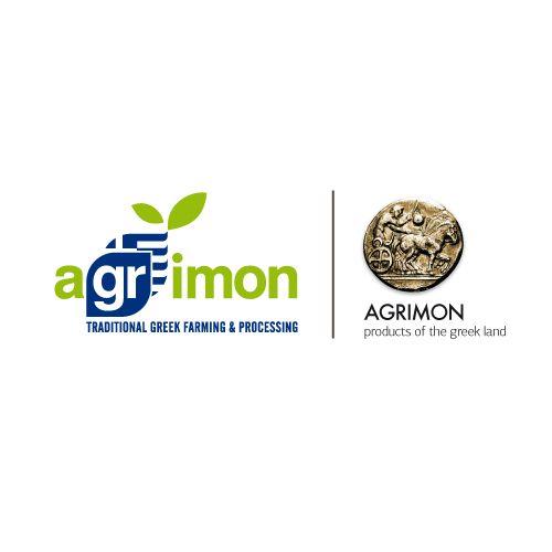 Agrimon