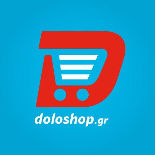 Doloshop
