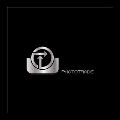 Photo Trade