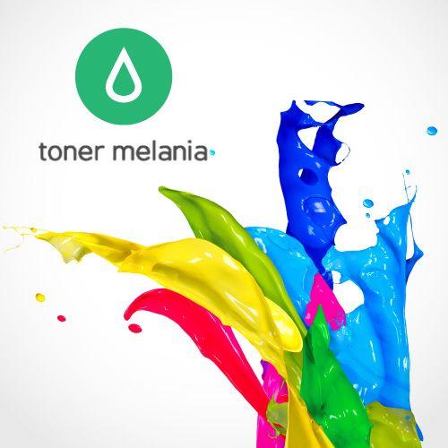 Toner Melania