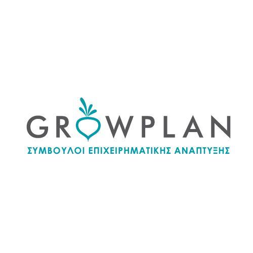 Growplan