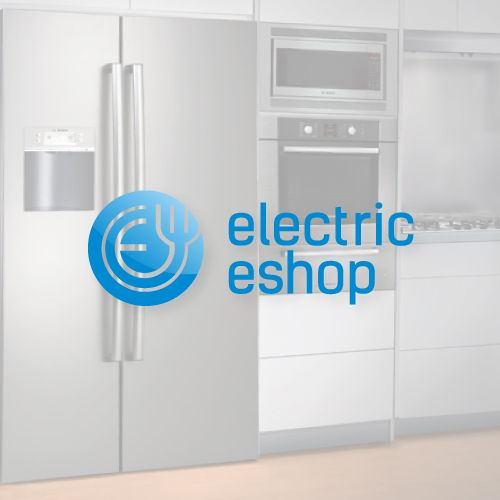 Electric e-shop